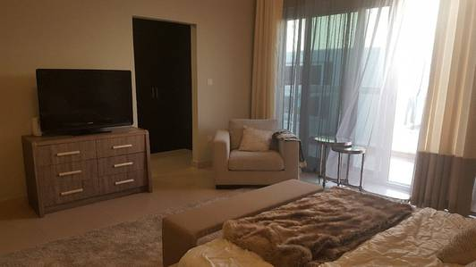 3 Bedroom Villa for Sale in International City, Dubai - Only 1 Left! Last Chance -Pay in 4 Years, 3 Bed plus Maid room