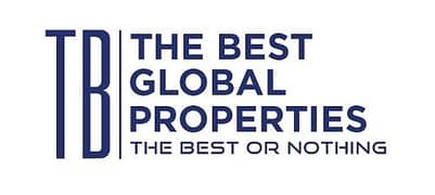 The Best Global Properties
