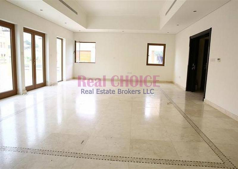 2 Rented Property Spacious 5BR Plus Maids