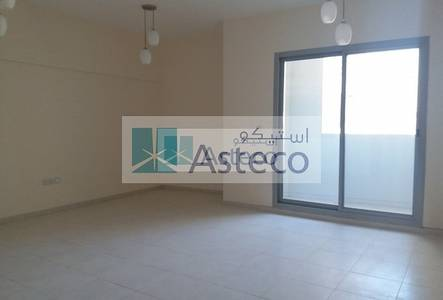1 Bedroom Apartment for Rent in Jumeirah Village Triangle (JVT), Dubai -  JVT
