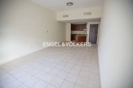 1 Bedroom Flat for Sale in Discovery Gardens, Dubai - Clean U type 1 BR | Large | Garden views