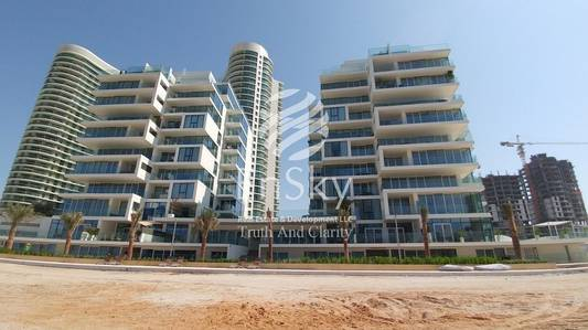 1 Bedroom Flat for Sale in Al Reem Island, Abu Dhabi - Beautiful Apartment in Excellent Location