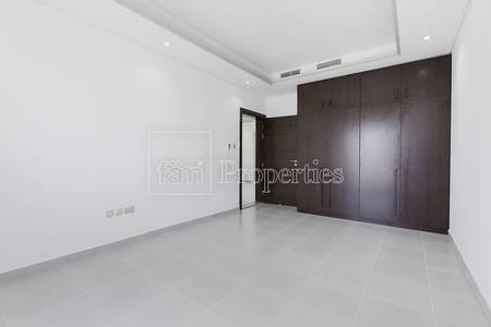 5 Bedroom Villa for Rent in Dubailand, Dubai - Type C Villa for Rent 4+Study Low Priced
