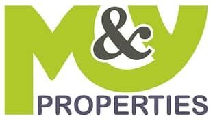 M & Y Properties