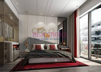 2 Bedroom Flat for Sale in Nad Al Sheba, Dubai - Amazing Deal|Surprising Payment Plan|2BR