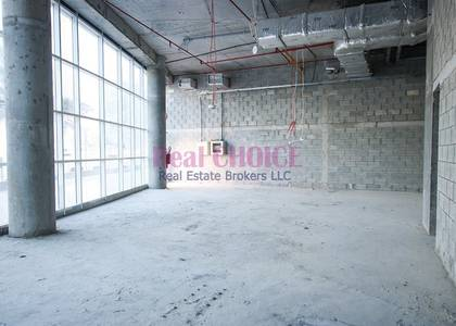 Shop for Sale in Dubai Marina, Dubai - In a Strategic Location | Retail Space