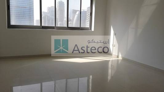 Studio for Rent in Barsha Heights (Tecom), Dubai - Studio for Rent Near Metro Station in TECOM