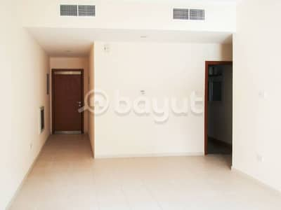 1 Bedroom Flat for Rent in Muwaileh, Sharjah - 1 Bedroom Apartment Hall Available For Rent located in Muweillah, Sharjah