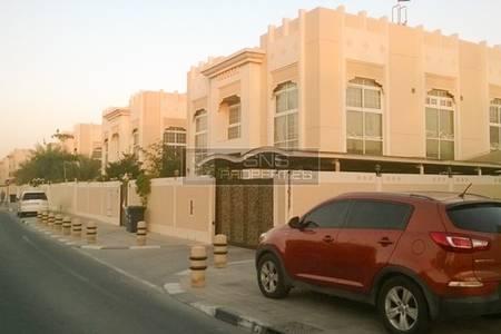 مبنی تجاري  للايجار في جميرا، دبي - Spacious Commercial Villa Along Jumeirah Road