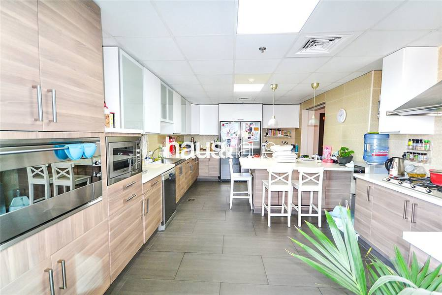 2 Fully Upgraded | Owner Occupied | 2 beds