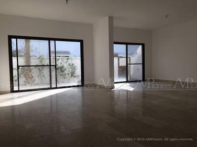 4 Bedroom Villa for Rent in Al Wahdah, Abu Dhabi - Splendid  Home w/ 4-BR Villas Al Wahda Area
