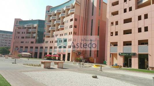 1 Bedroom Apartment for Rent in Discovery Gardens, Dubai - 13 MONTHS CONTRACT FOR 1 BEDROOM Apt....