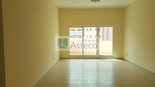 شقة 1 غرفة نوم للايجار في ديسكفري جاردنز، دبي - 13 MONTHS CONTRACT FOR 1 BEDROOM Apt....