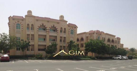 Building for Sale in Dubai Investment Park (DIP), Dubai - Great Investment