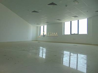Office for Rent in Business Bay, Dubai - Fitted Office in Executive Bay