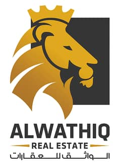 Al Wathiq Real Estate