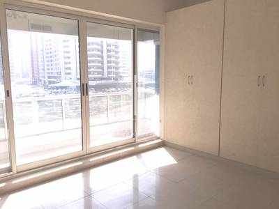 مجمع سكني  للايجار في برشا هايتس (تيكوم)، دبي - Multiple Units Available