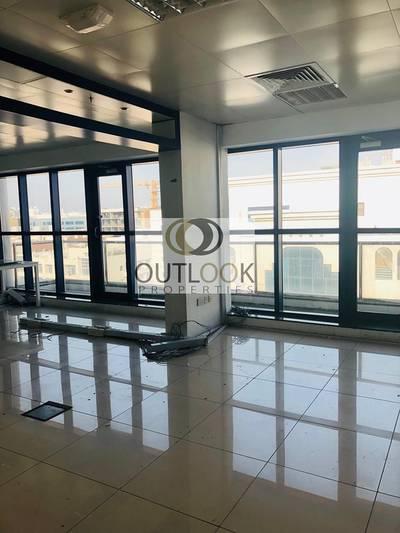 Office for Rent in Al Barsha, Dubai - Al Barsha 1