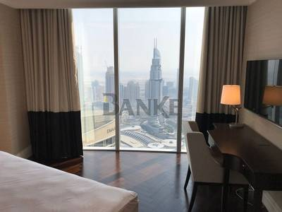 4 Bedroom Penthouse for Sale in Downtown Dubai, Dubai - HOT DEAL Luxury 4 Bedroom Penthouse In Address Sky Collection