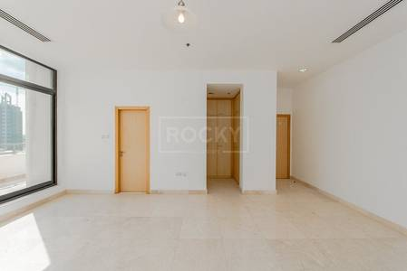2 Bedroom Penthouse for Rent in Barsha Heights (Tecom), Dubai - 2 Bed Penthouse in API Residency