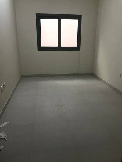 Labour Camp for Rent in Dubai Investment Park (DIP), Dubai - Independent camp -100 Rooms; 600 rooms; Split A/c ; Central Gas; 2 kitchen ; 2 Dining rent in DIP