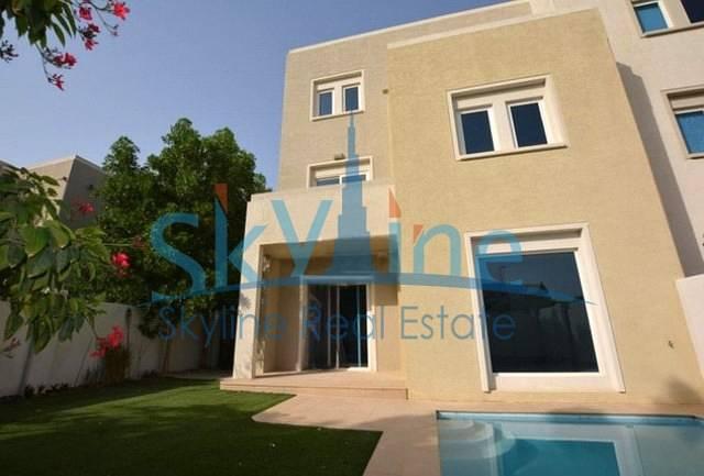 5-bedroom-villa-desert-style-reefvillas-abudhabi-uae