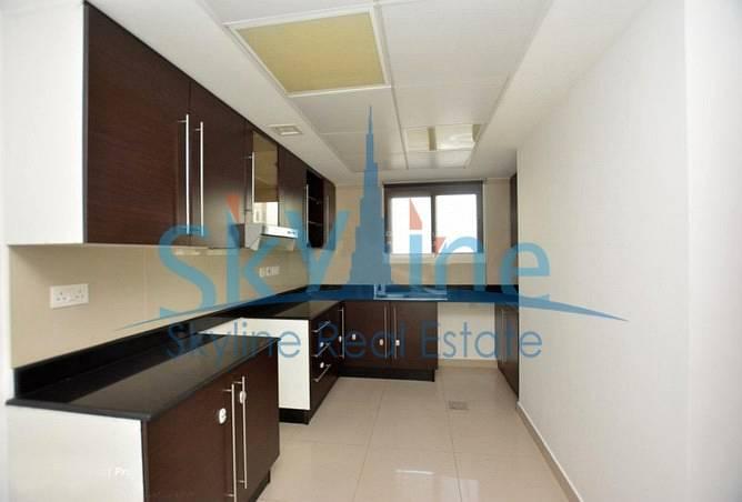 2 5-bedroom-villa-desert-style-reefvillas-abudhabi-uae