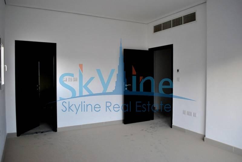 10 5-bedroom-villa-desert-style-reefvillas-abudhabi-uae