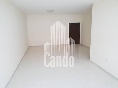 2 Bedroom Apartment for Rent in Al Satwa, Dubai - Huge 2Bedrooms in Al Diyafah