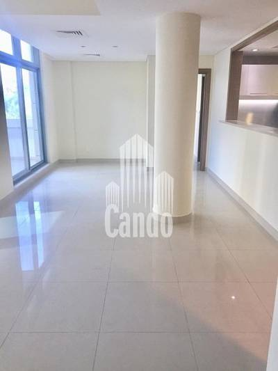 2 Bedroom Apartment for Rent in Downtown Dubai, Dubai - Podium Villa - 2 Bedrooms Boulevard View
