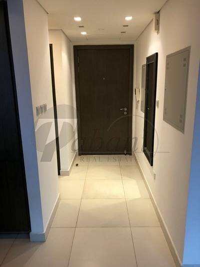 1 Bedroom Apartment for Sale in Downtown Dubai, Dubai - Rented 1 bed in Lofts central for sale !!!