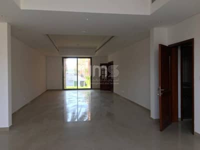 No Commission for 5BR Villa  Available for Rent in Ben Al J