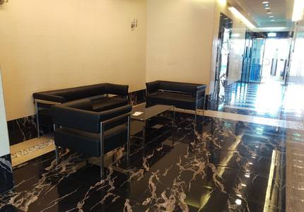 2 Bedroom Apartment for Rent in Al Nahda, Dubai - Limited Offer***2 Bed Room For Rent In Al Nahda Dubai only 52k