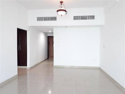 1 Bedroom Flat for Rent in Al Nahda, Dubai - Close To Metro---1 BHK With Close Kitchen and Parking Free at Prime Location