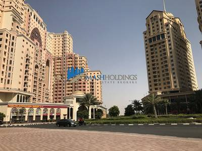 2 Bedroom Flat for Sale in Dubai Silicon Oasis, Dubai - Best Price | 2 Beds | 1050 Sqft | Rented