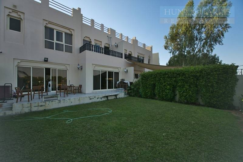 2 Stunning waterfront property | Golf Views | Steps from the beach