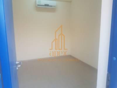 Labour Camp for Rent in Jebel Ali, Dubai - 10