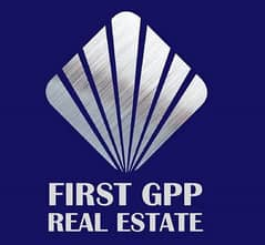 Gulf Platinum Properties (First GPP)