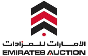Emirates Auction LLC