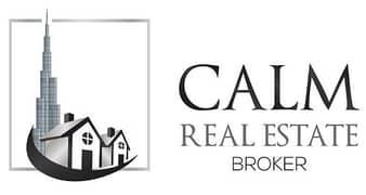 Calm Real Estate Brokers