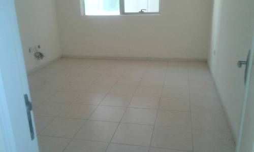 2 Bedroom Apartment for Rent in Al Qasimia, Sharjah - Spacious and comfy 2 bedroom apartment at 36,000AED
