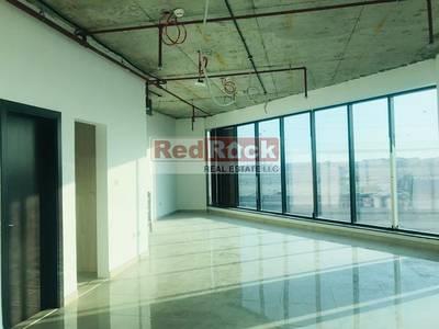 Office for Rent in Ras Al Khor, Dubai - Exclusive || 820 Sqft Office || 69K/Yr || Ras Al Khor