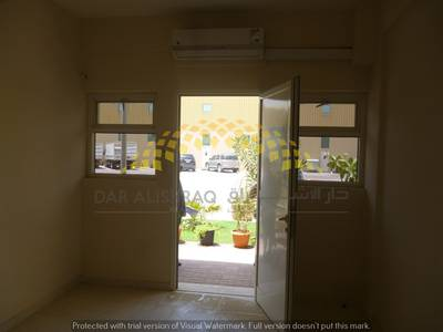1 Bedroom Labour Camp for Rent in Al Saja, Sharjah - Like new clean 20 labour rooms for rent in saja area