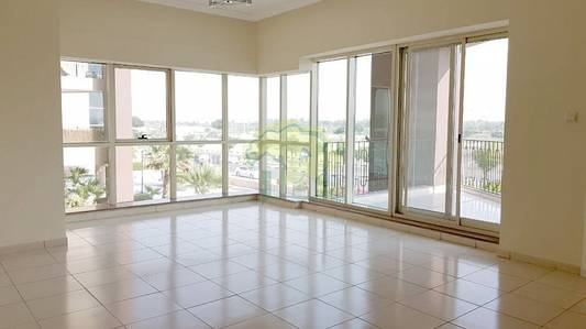 2 Bedroom Flat for Sale in Dubai Silicon Oasis, Dubai - INVESTMENT OPPORTUNITY IN A 2 BR APARTMENT IN SILICON ARCH