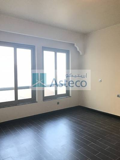 1 Bedroom Flat for Rent in Ibn Battuta Gate, Dubai - Luxurious 1& 2 Bed Apt| Ibn Battuta Gate