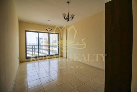 Studio for Sale in Dubai Residence Complex, Dubai - Motivated Seller   Studio   Dubailand
