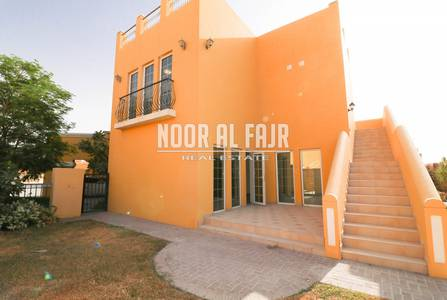 3 Bedroom Villa for Rent in Dubailand, Dubai - 3 Bed Villa in Layan