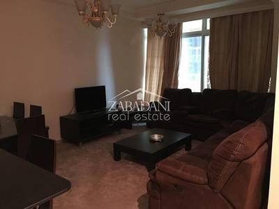 1 Bedroom Apartment for Sale in Dubai Marina, Dubai - Amazing one bedroom for sale in marina