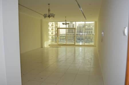 2BR AND 3 BR APARTMENT IN OUD METHA