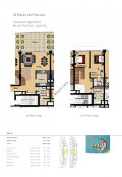 2-Bedroom-Apartment-Plot-104-Type-2G